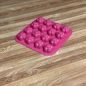 IKEA Dining - Silicone ice tray